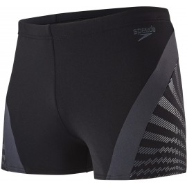 Speedo CHEVRON SPLICE AQUASHORT
