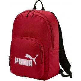 Puma PHASE BACKPACK - Plecak