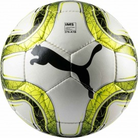 Puma FINAL 4 CLUB - Футболна топка
