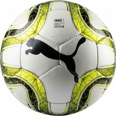 Fotbalový míč - Puma FINAL 4 CLUB