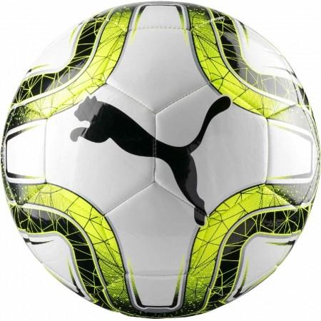 Minge de fotbal - Puma FINAL MS MINI TRAINER