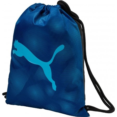 Спортна мешка - Puma ALPHA GYM SACK