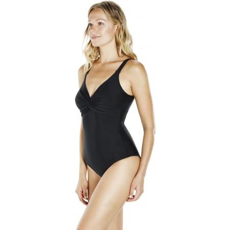 Dámské plavky - Speedo BRIGITTE 1 PIECE - 3