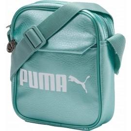 Puma CAMPUS PORTABLE - Taška cez rameno
