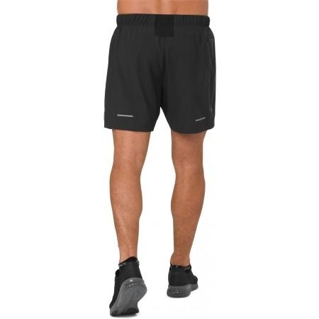 Pánske šortky - Asics 5IN SHORT M - 4
