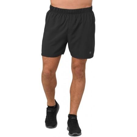 Pánske šortky - Asics 5IN SHORT M - 3