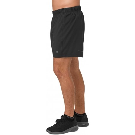Pánske šortky - Asics 5IN SHORT M - 5