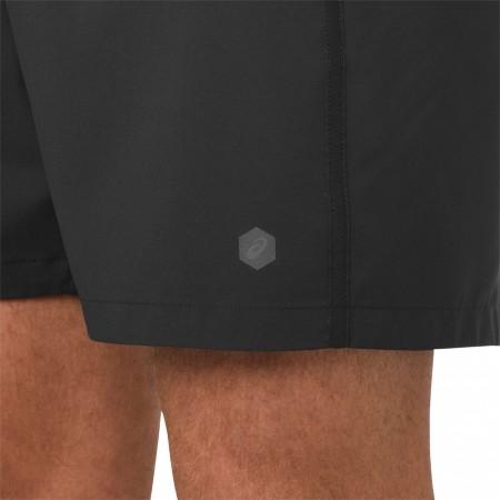 Pánske šortky - Asics 5IN SHORT M - 6