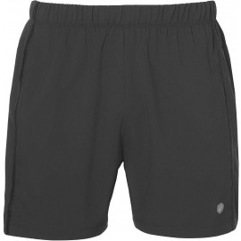 Asics 5IN SHORT M - Men's shorts