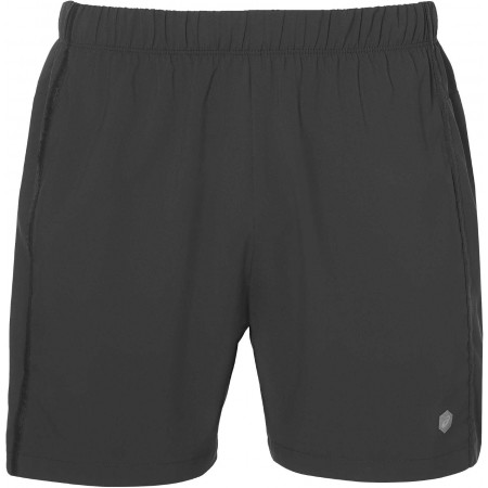 Pánske šortky - Asics 5IN SHORT M - 1