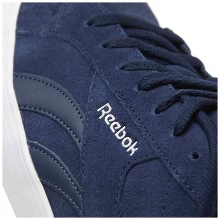 Men's leisure shoes - Reebok ROYAL COMPLETE 2LS - 6