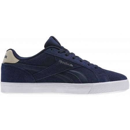 Men's leisure shoes - Reebok ROYAL COMPLETE 2LS - 1