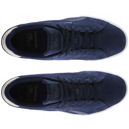 Men's leisure shoes - Reebok ROYAL COMPLETE 2LS - 3