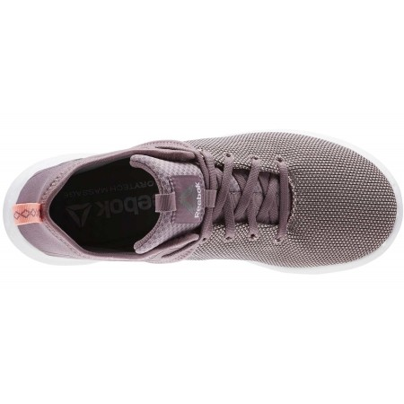 Dámska obuv - Reebok SOLESTEAD - 2