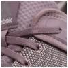 Dámska obuv - Reebok SOLESTEAD - 5