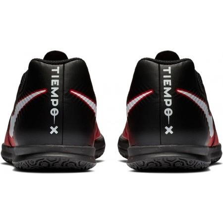 Gyerek teremcipő - Nike TIEMPOX RIO IV IC JR - 6 9900546dc0