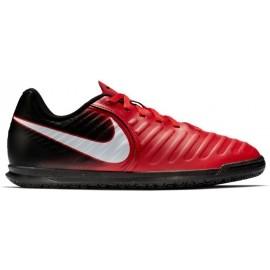 Nike TIEMPOX RIO IV IC JR - Детски обувки за спорт в зала