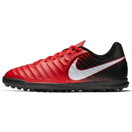Ghete de fotbal copii - Nike TIEMPOX RIO IV TF JR - 2