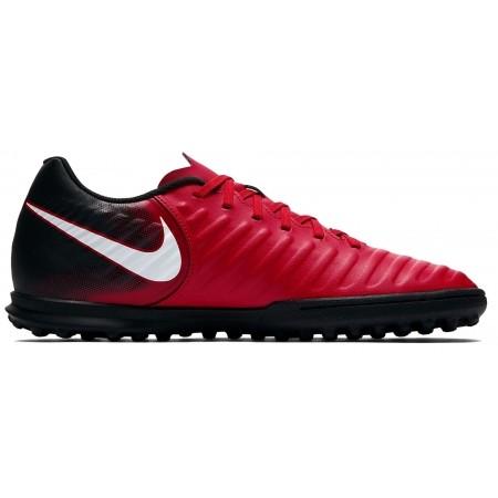 Ghete fotbal pentru teren artificial - Nike TIEMPOX RIO IV TF - 1