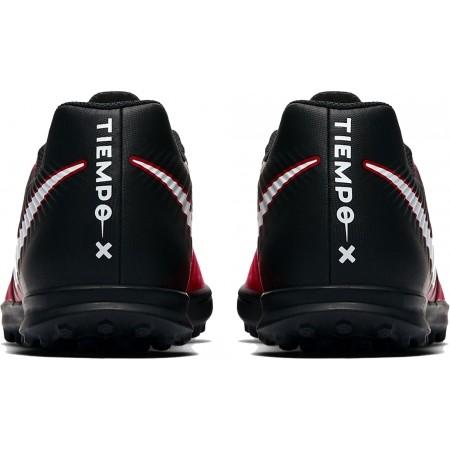 Kopačky - Nike TIEMPOX RIO IV TF - 6