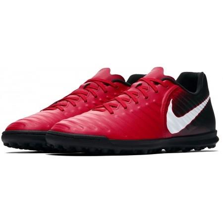 Kopačky - Nike TIEMPOX RIO IV TF - 3