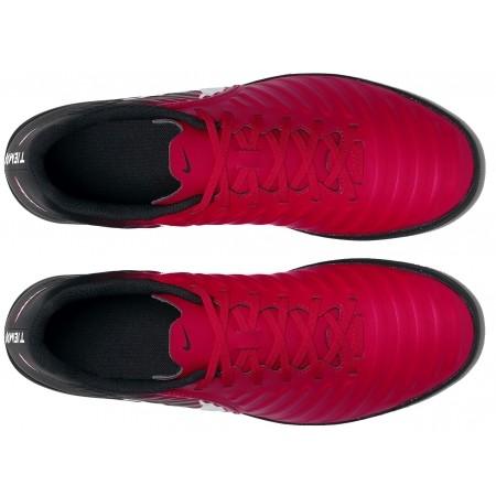 Kopačky - Nike TIEMPOX RIO IV TF - 4