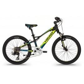Head RIDOTT II 20 - Detský bicykel
