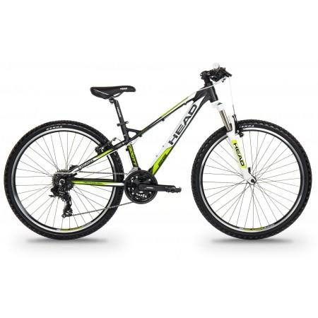d967bccef Detský bicykel - Head RIDOTT I 26