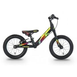 Head FARO 12 - Children's bicycle