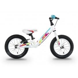 Head FARO 12 - Bicicletă pentru copii