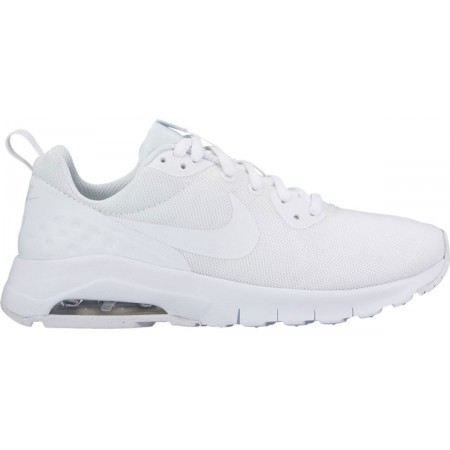 official photos e9069 12967 nike air max motion lw trainers junior boys