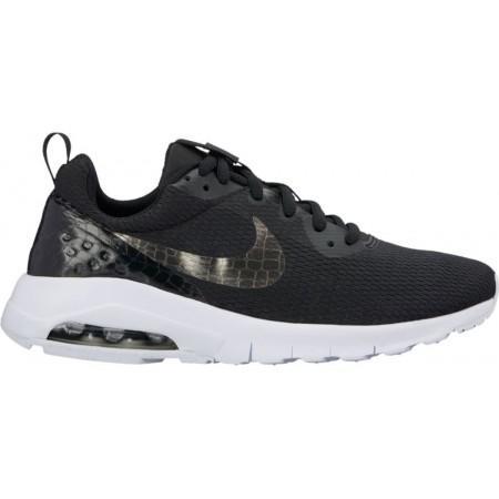Nike AIR MAX MOTION LW (GS) - Chlapčenská obuv