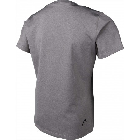 Tricou copii - Head REMIG - 3