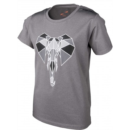 Tricou copii - Head REMIG - 2