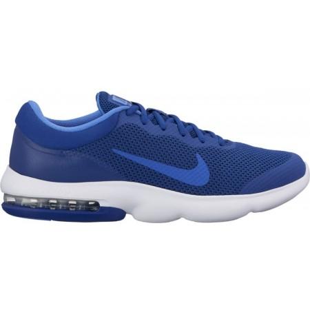 Pánska bežecká obuv - Nike AIR MAX ADVANTAGE - 1