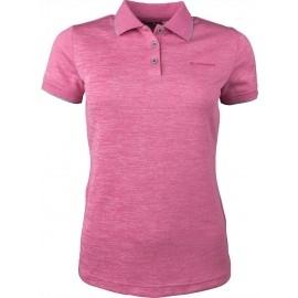 Carra KATY - Дамска  поло тениска