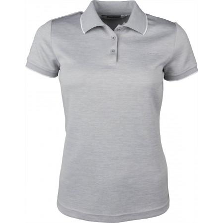 Dámske polo tričko - Carra KATY - 4