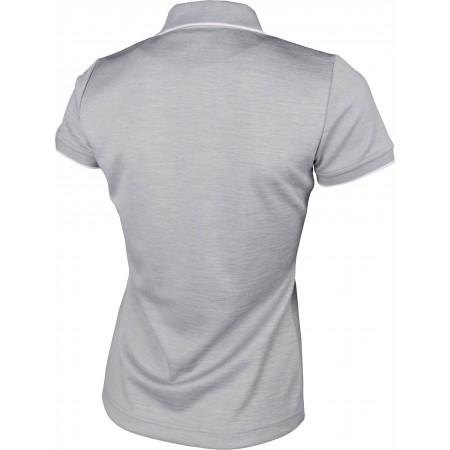 Dámske polo tričko - Carra KATY - 6
