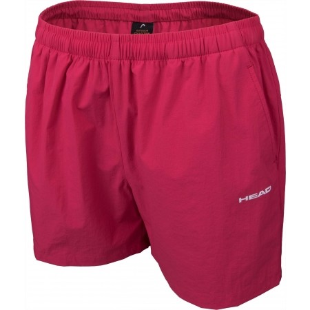 Head RIA - Women's shorts