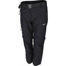 Head GINA - Dámské kalhoty