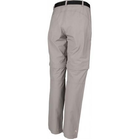 Dámské kalhoty - Head GINA - 3