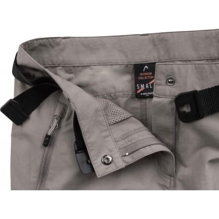 Dámské kalhoty - Head GINA - 4