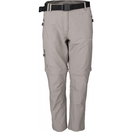 Dámské kalhoty - Head GINA - 2