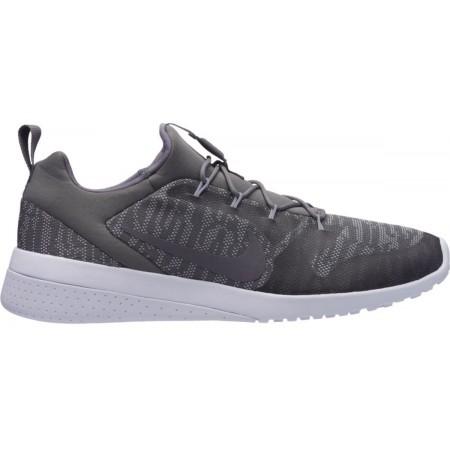 Nike CK RACER - Men's shoes