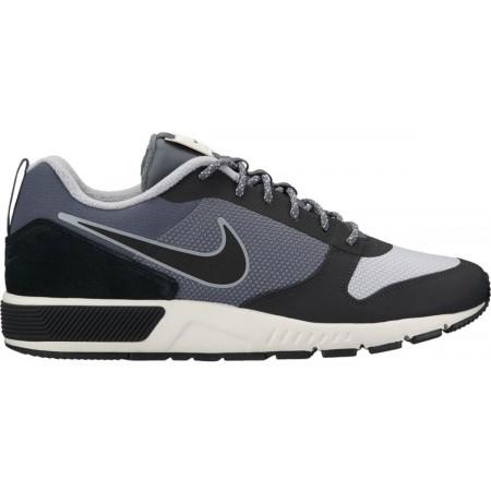 Pánské boty - Nike NIGHTGAZER TRAIL - 1 aceeca679cf