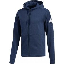 adidas M ID STADIUM FZ - Men's sweatshirt