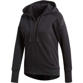 adidas W ID STADIUM HD - Women's sweatshirt