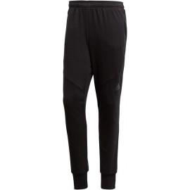 adidas WO PANT PRIME - Men's sweatpants