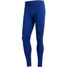 adidas ASK TEC TIG LT - Men's tights