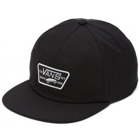 Șapcă damă - Vans EXPEDITION HAT - 1